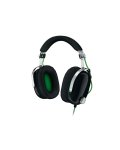 Casti gaming Razer BlackShark - 4t