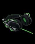 Casti gaming Razer BlackShark - 7t