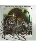 The Future SOUND of London - Teachings From The Electronic Brain - (CD) - 1t