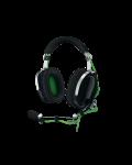 Casti gaming Razer BlackShark - 5t