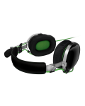 Casti gaming Razer BlackShark - 6t