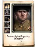 Company of Heroes 2 (PC) - 13t