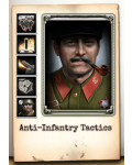 Company of Heroes 2 (PC) - 12t