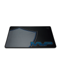 Razer Goliathus e-Sports Edition Standard Control - Team MVP - 3t