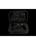 Razer Sabertooth - 8t