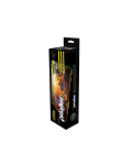 Razer Goliathus Standard Speed - League of Legends Collector's Edition - 5t