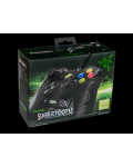 Razer Sabertooth - 9t