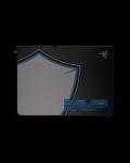 Razer Goliathus e-Sports Edition Standard Control - Team MVP - 4t