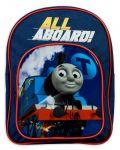 Ghiozdan pentru copii Thomas & Friends - The Tank Engine - 2t