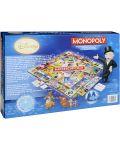 Joc de societate Hasbro Monopoly - Disney Classics - 2t