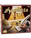 Joc de masa Mombasa, de strategie - 1t