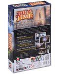 Joc cu carti Tides Of Time - 2t