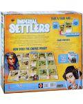 Joc cu carti Imperial Settlers - 2t