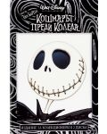 The Nightmare Before Christmas (DVD) - 1t