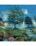 Puzzle Pomegranate de 1000 piese - Vointa, Cliff McReynolds - 2t