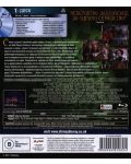 Alice in Wonderland (Blu-ray) - 2t