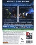 Aliens: Colonial Marines Limited Edition (Xbox 360) - 4t