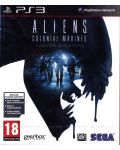 Aliens: Colonial Marines Limited Edition (PS3) - 1t