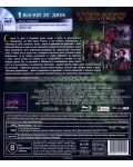 Alice in Wonderland (3D Blu-ray) - 3t