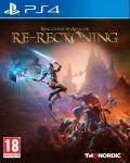 Kingdoms of Amalur: Re-Reckoning (PS4) - 1t