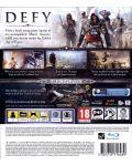 Assassin's Creed IV: Black Flag - Essentials (PS3) - 3t