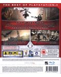 Assassin's Creed II GOTY - Essentials (PS3)	 - 3t