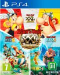 Asterix & Obelix XXL: Collection (PS4) - 1t
