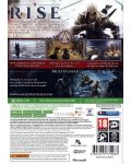 Assassin's Creed III - Classics (Xbox One/360) - 3t