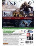 Assassin's Creed III - Classics (Xbox One/360) - 3t