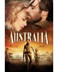 Australia (DVD) - 1t