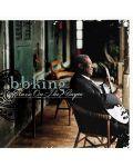 B.B. King - Blues On The Bayou (CD) - 1t