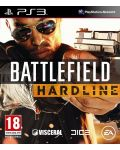 Battlefield: Hardline (PS3) - 4t