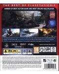 Battlefield 3 - Essentials (PS3) - 4t