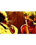 Slumdog Millionaire (DVD) - 7t