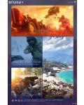 Battlefield V (PS4) - 6t