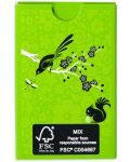 Carti de joc GreenCards - Recycled Playing Cards - 5t