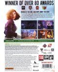 BioShock Infinite (Xbox One/360) - 5t