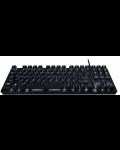 Tastatura gaming Razer BlackWidow Lite (Orange Switch) - 3t