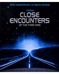 Close Encounters of The Third Kind (Blu-ray) - 1t