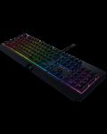 Tastatura mecanica Razer BlackWidow - neagra - 2t