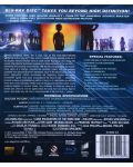 Close Encounters of The Third Kind (Blu-ray) - 3t