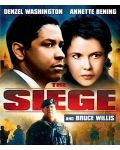 The Siege (Blu-ray) - 1t