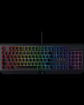 Tastatura mecanica Razer BlackWidow - neagra - 1t