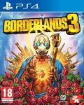 Borderlands 3 (PS4) - 1t
