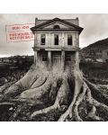 Bon Jovi - This House Is Not For Sale (CD) - 1t