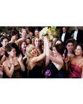 Wedding Wars (DVD) - 5t