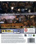 Bulletstorm (PS3) - 3t