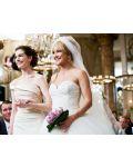 Wedding Wars (DVD) - 10t