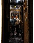 Prison Break (DVD) - 10t