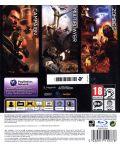 Call of Duty: Black Ops II (PS3) - 3t